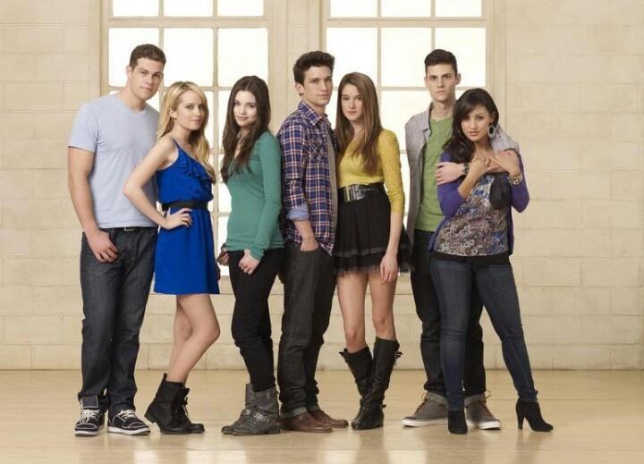 Gilmore Girls-Fortsetzung: 9 Staffel ohne Jess und