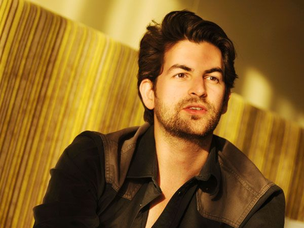 Neil Nitin Mukesh gears up for a film with 'Baahubali' star Prabhas