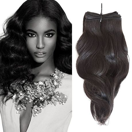 Amazing 17 Best Ideas About Malaysian Hair On Pinterest One Piece Hair Hairstyles For Men Maxibearus