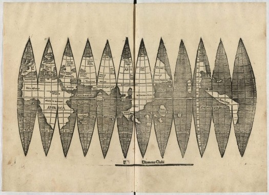 95 best Maps \ Mappings images on Pinterest Cartography, Maps and - fresh peru birth certificate