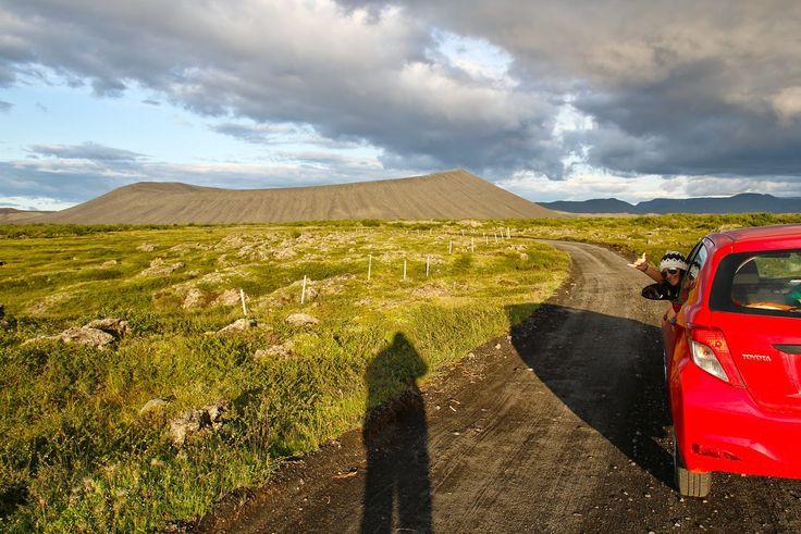 Reykjavik é a capital de um dos países mais bonitos do mundo e é a porta de entrada para explorar um dos lugares que concentra mais belezas naturais por quilómetro quadrado. Visitar Reykjavik faz parte de qualquer viagem à Islândia mas não deve dedicar mais do que um dia à cidade, a não ser que …