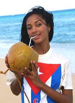 I ♥ Cuba http://Netssa.com