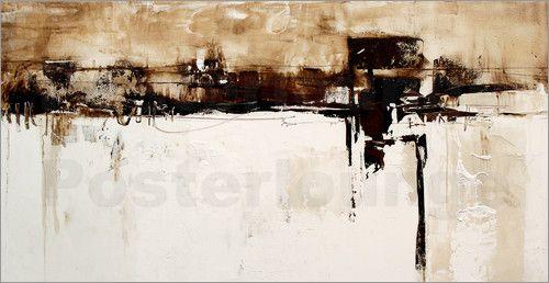 Isabelle Zacher-Finet - Abstrakt (83)
