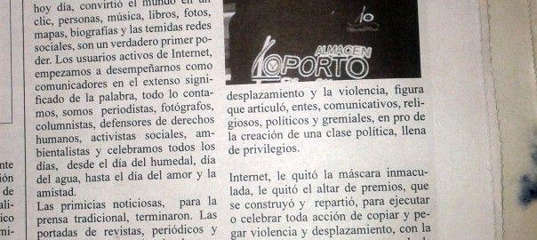 Orígenes de la violencia http://jorgemoncada.co/violencia-norte-del-valle/