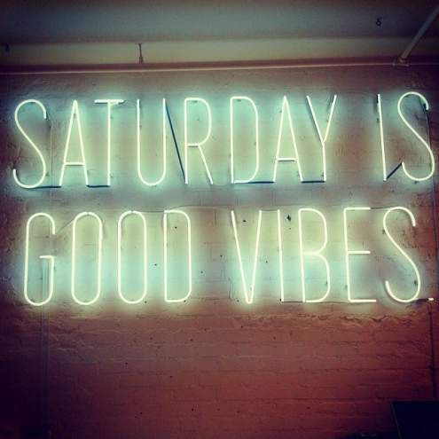 good vibes only. With bradley and alaina breakfast then shopping.