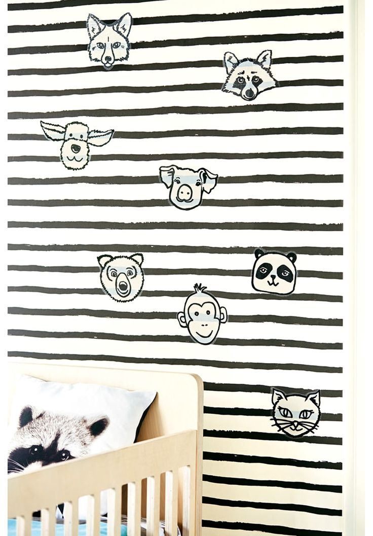 36 best kinderzimmer schwarz weiss images on pinterest baby furniture black man and child room. Black Bedroom Furniture Sets. Home Design Ideas