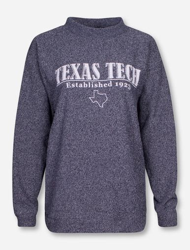 White TTU Sweatshirt Texas Tech gear straight from Lubbock! Alumni Owned. Student Operated. We have the largest selection of Red Raider Under Armour, apparel, shirts, gifts, and more!