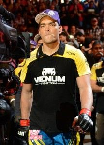 ufc middleweight lyoto machida click the picture to learn more