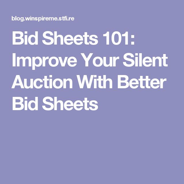 25 best ideas about auction bid on pinterest silent auction auction fundraiser ideas and. Black Bedroom Furniture Sets. Home Design Ideas