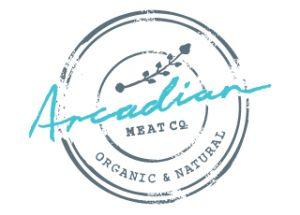 Arcadian Organic Meat Co.