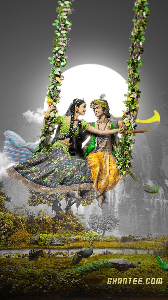 Radhakrishna Star Bharat Phone Wallpaper Lord Krishna Hd Wallpaper Shree Krishna Wallpapers Radhe Krishna Wallpapers