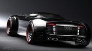 Audi R 10 SaWEEEETT!!
