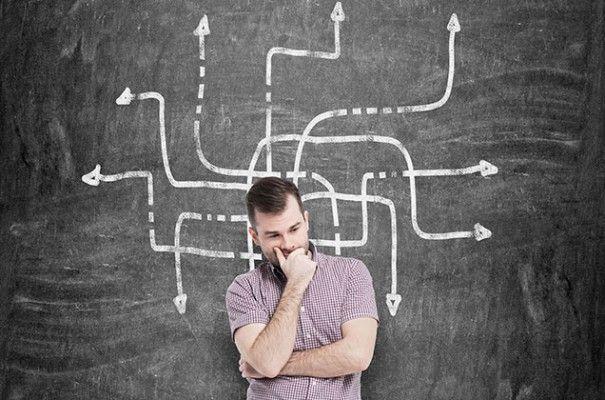 Değişmek İstiyorum ! Ne Yapabilirim ? - Prof. Dr. Erol Özmen | Psikoloji & Psikiyatri