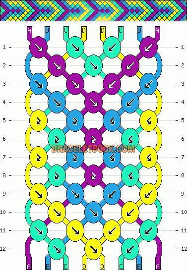 Normal Pattern #11048 added by Ev_a