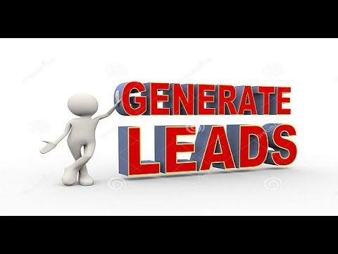 Need Leads? Push-Button System  Cranks Out Free Leads 24 Hours a Day!  Claim your Free Lead System here ==> https://www.youtube.com/watch?v=05U3g_7CsIE&index=1&list=LL_xB5ObDveNQwh3z6P0B-Jw