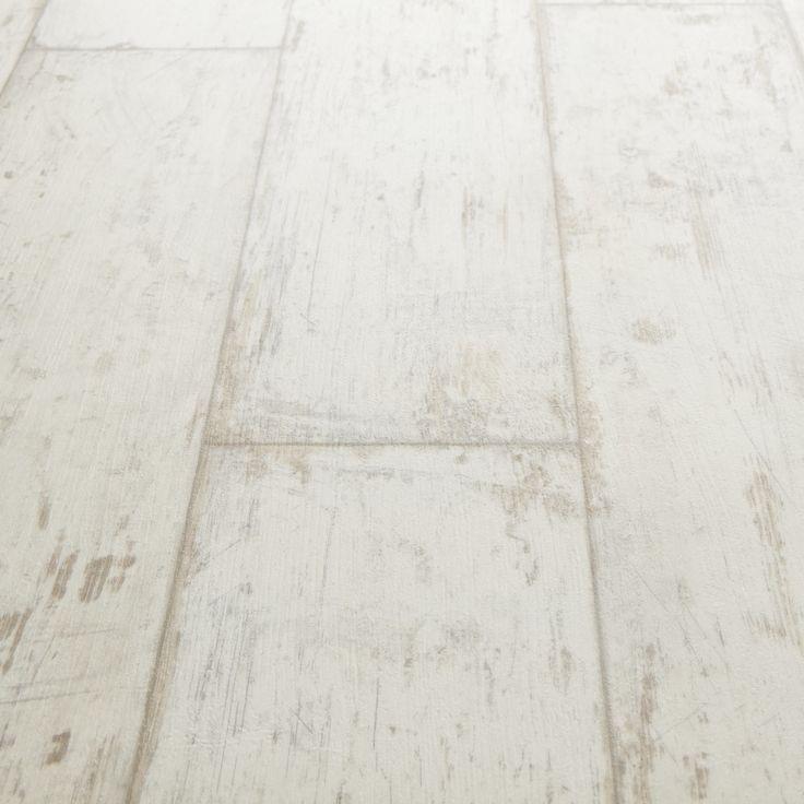 Wood Effect Vinyl Flooring                                                                                                                                                      More