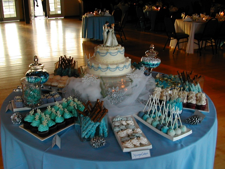 Comfortable Costco Wedding Cakes Big Wedding Cake Pops Clean Fake Wedding Cakes Vintage Wedding Cakes Old 2 Tier Wedding Cakes ColouredY Wedding Cake Toppers 126 Best A Cinderella Wedding Images On Pinterest | Marriage ..