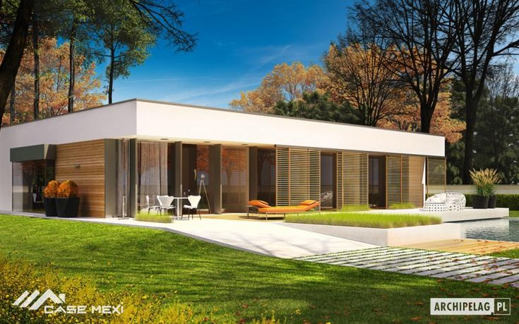 http://www.mexisteelhomes.com/casa.php?type=parter
