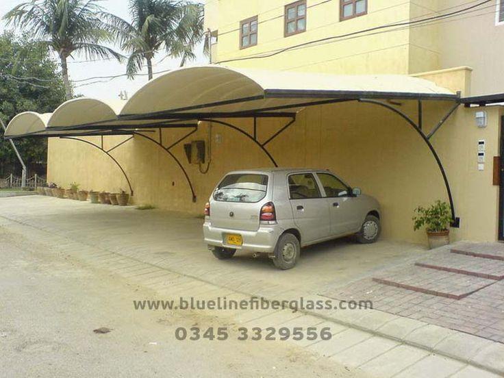 FIBERGLASS ROOF PANELS: http://www.bluelinefiberglass.com/fiberglass-roof-panels-shade-shed-sheet-car-parking-price-karachi-pakistan/