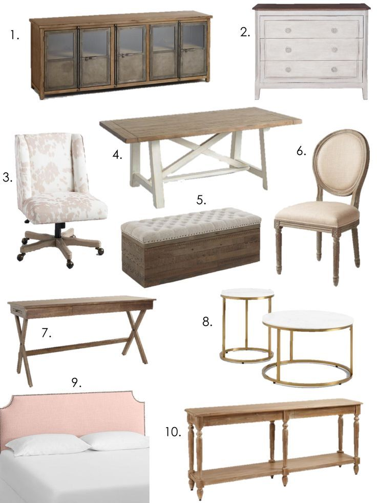 World Market Furniture Sale Favorites 40 Off All Pieces These