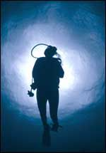 Learn To Scuba Dive | Scuba Diving Magazine  Dive Deeper, DIve Safer 24 Pro Tips. In memory of my friend Deborah Kujbida who died this past Monday practicing deep dives.