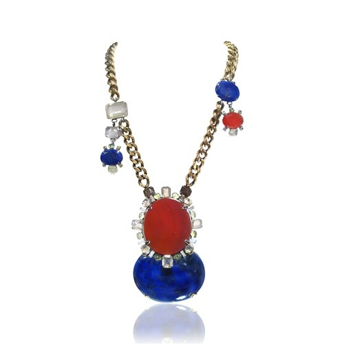 Iradj Moini sautoir necklace - $1300.