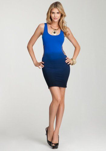 sexy looking dresses at very good prices check them out see what u like and  get for yourself before it runs out of stock