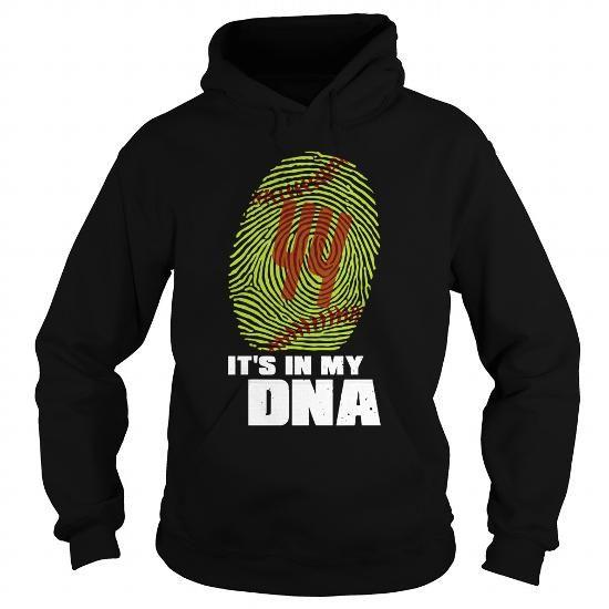In my DNA number softball 44 in #my #dna #number #softball #44 #Sunfrog #SunfrogTshirts #Sunfrogshirts #shirts #tshirt #hoodie #sweatshirt #fashion #style