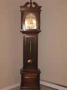 Build A Grandfather Clock Kit - The Best Image Search