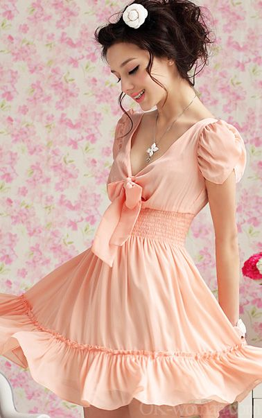 17 Best Images About Vintage Clothing Retro Style On Pinterest Romantic Retro Clothing And
