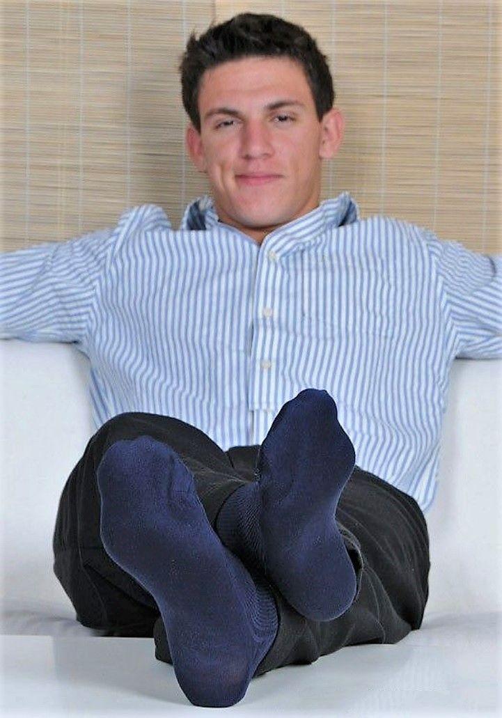 Sniffalicious Mens Dress Socks Mens Socks Black Socks