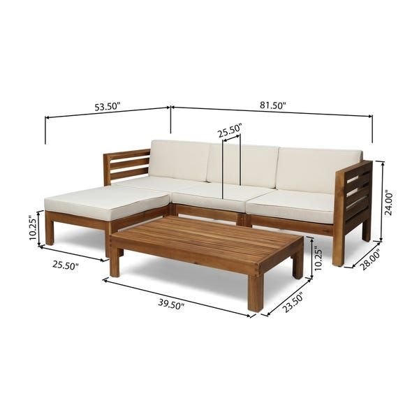 Overstock Com Online Shopping Bedding Furniture Electronics Jewelry Clothing More In 2020 Wooden Sofa Designs Wood Sofa Sofa Design