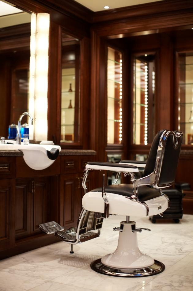 73 Best Pampered In Beverly Hills Images On Pinterest