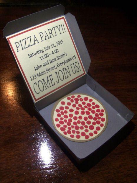 Best 25+ Box invitations ideas on Pinterest | Box wedding ...