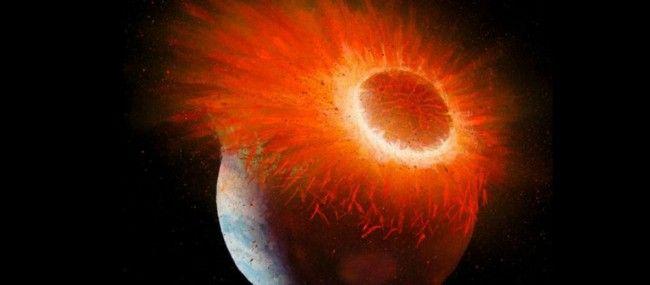 Entenda a descoberta que vai mudar todos os livros de ciência: as ondas gravitacionais de Einstein   Radioatividade