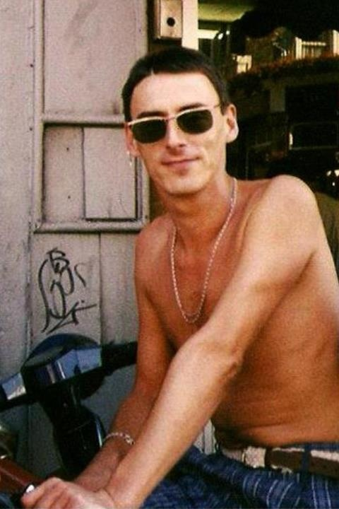 london 1990