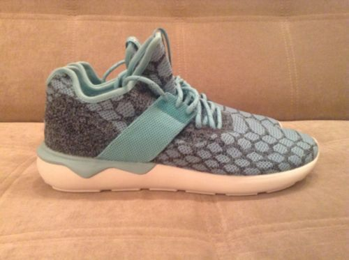 Adidas-Tubular-Runner-Prime-Knit-B25572-10US