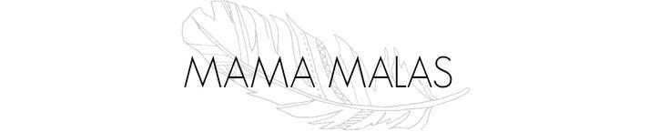 Gemstone Intention Bracelets - Mama Malas