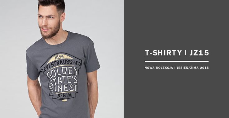 #new #newcollection #newarrivals #fallwinter15 #fw15 #tshirt