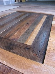 17 Best Images About Tongue Amp Groove On Pinterest Wooden
