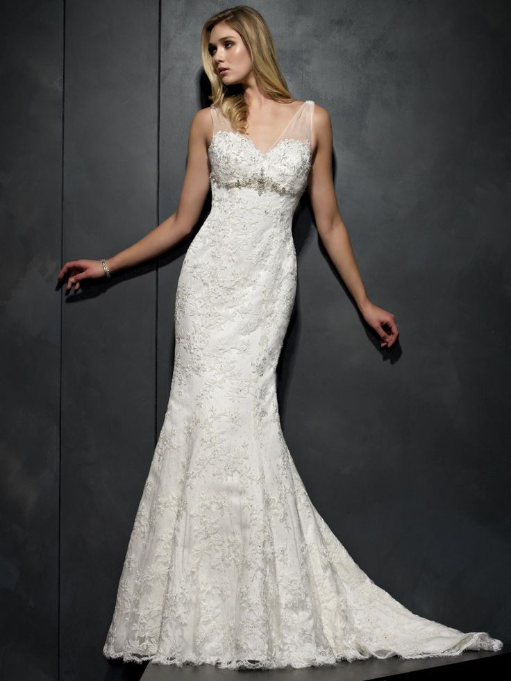 Cool Kenneth Winston Private Label By G Style Available at Kaira us Bridal in Phoenix