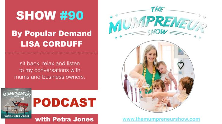BY POPULAR DEMAND: Lisa Corduff IN THIS EPISODE I TALKED TO LISA ABOUT: her family and what it's like to be a mum of three young children her diverse past careers and how she started her own entrepreneurial journey being authentic the different needs we have in foods when it comes to our bodies her wholefood staple meal the goodness and art of fermenting whether eating healthy is expensive or not her top tip to help us change our eating habits