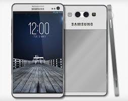un celular samsung galaxy s4 es uno de los ultimos celulares que han llegado a colombia