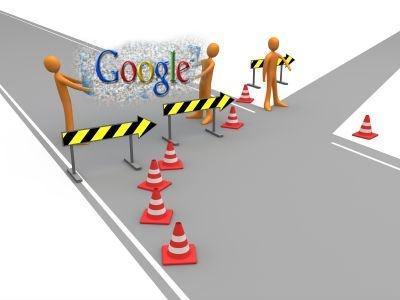 searchnu.com virus