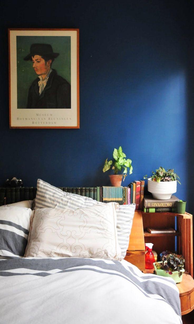 25+ Best Ideas About Slate Blue Paints On Pinterest