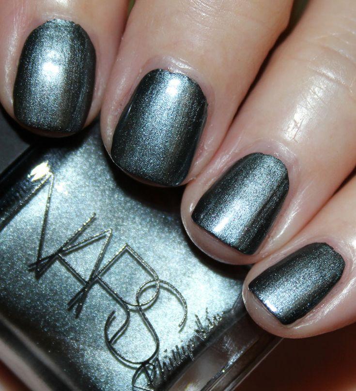 38 best NARS images on Pinterest | Nail polish, Nars and Nail polishes