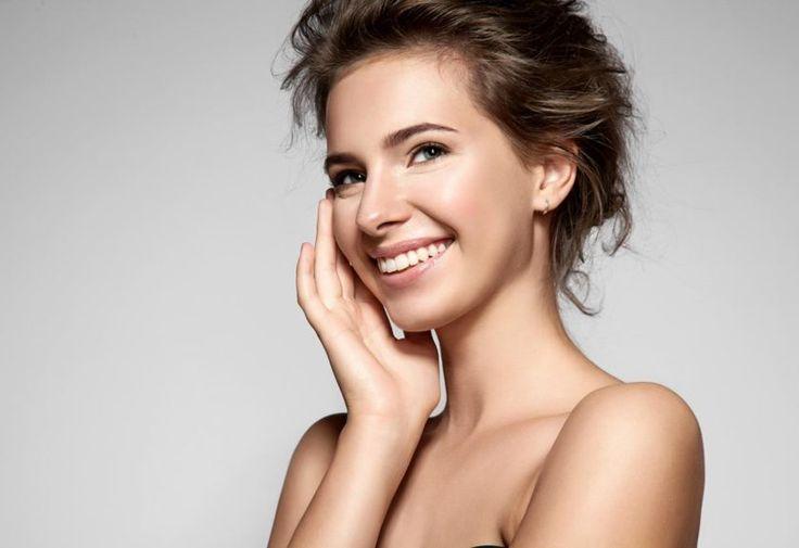 Atualize sua lista de beleza com óleos para rosto, cabelo e corpo.