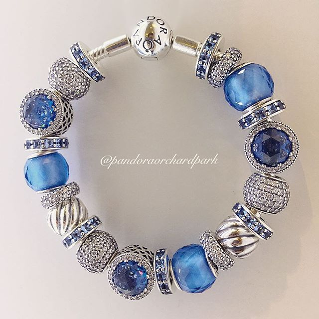 make one special photo charms for you compatible with your pandora bracelets - Pandora Bracelet Design Ideas
