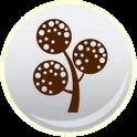 Idea Tree - Android-alkalmazások a Google Playen
