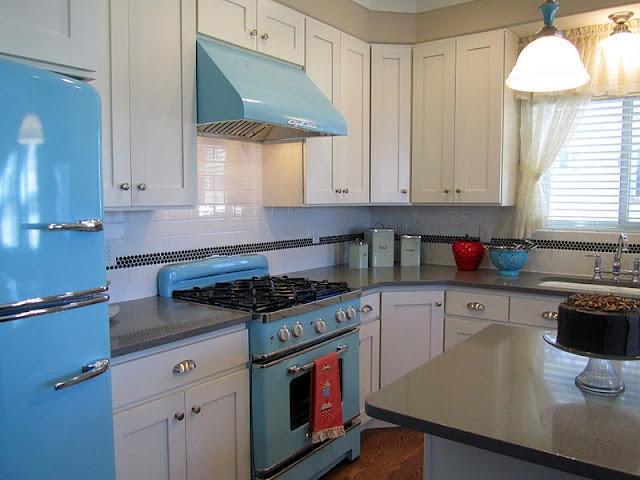 16 Best Images About Kitchen Ventilations On Pinterest Black Granite Range Hood Vent And